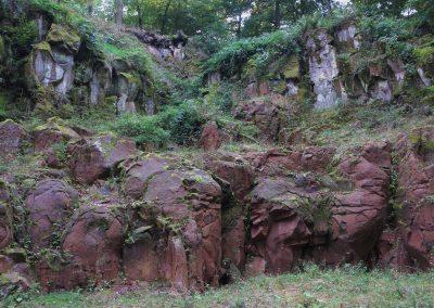 Geotop_Klosterkopf