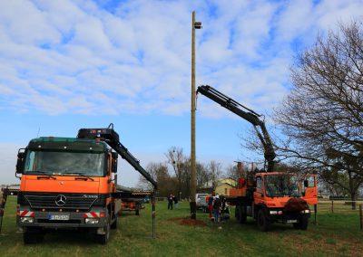 MV_Aufstellung Mast Turmfalke_003