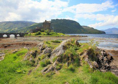MV_Eilean Donan Castle_002