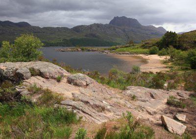 MV_Loch_Maree_001