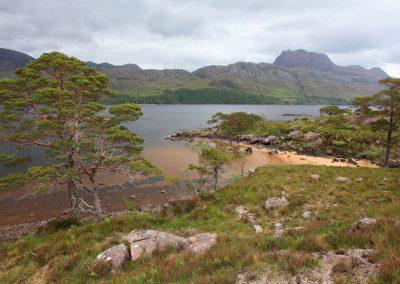 MV_Loch_Maree_002