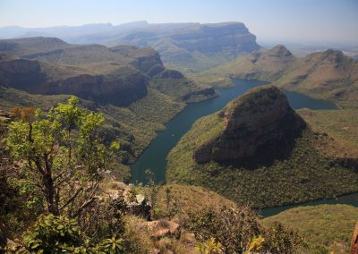 MV_SA_Blyde River Canyon_002