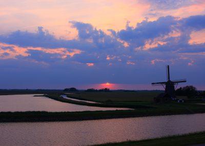 MV_Texel_SU_004
