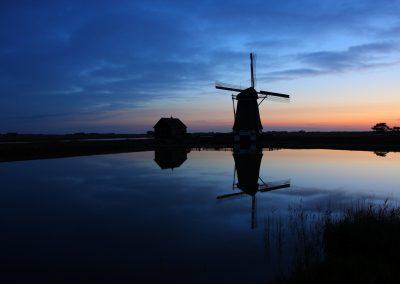 MV_Texel_SU_005