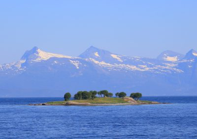 MV_bei Narvik_001